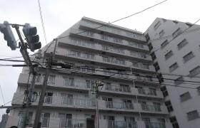 世田谷區深沢-3LDK公寓大廈