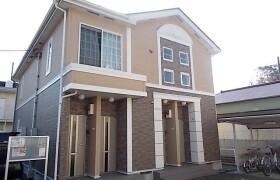 1K Apartment in Ikusawa - Naka-gun Oiso-machi