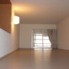 1K Apartment to Rent in Yokohama-shi Kohoku-ku Outside Space