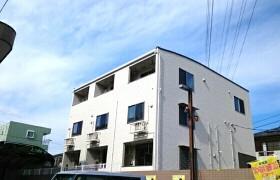 藤澤市石川-2LDK公寓