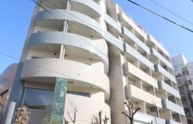 福岡市中央区 警固 1R {building type}