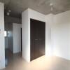 在練馬區內租賃1R 公寓大廈 的房產 起居室