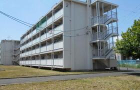 東海市富木島町-2K公寓大廈