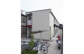 1K Apartment in Nyozecho - Takatsuki-shi