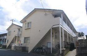 2DK Apartment in Kakemama - Ichikawa-shi