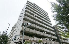 3LDK {building type} in Higashisuna - Koto-ku