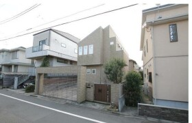 3LDK {building type} in Kaminoge - Setagaya-ku