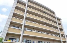 1LDK Mansion in Akiru - Akiruno-shi