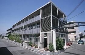 1K Mansion in Otorinakamachi - Sakai-shi Nishi-ku