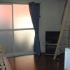 1K Apartment to Rent in Osaka-shi Kita-ku Interior