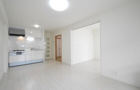 3LDK Apartment in Atsubetsuminami - Sapporo-shi Atsubetsu-ku
