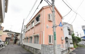1R Apartment in Minamicho - Kokubunji-shi