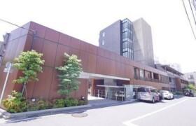 1K Mansion in Imai kamicho - Kawasaki-shi Nakahara-ku