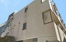 1R Mansion in Shimoma - Setagaya-ku