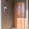 2LDK Apartment to Rent in Ome-shi Interior