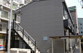 1K 맨션 in Sagamigaoka - Zama-shi