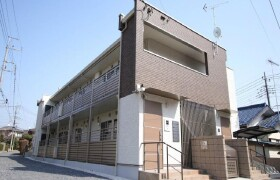 1K Apartment in Futtono - Saitama-shi Minuma-ku