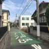 4LDK House to Buy in Nerima-ku Outside Space
