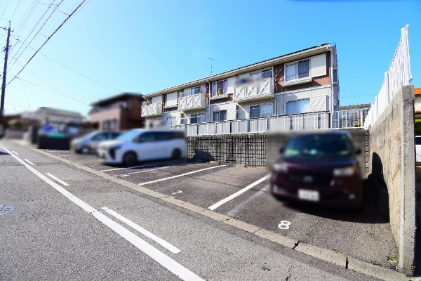 Whole Building Apartment to Buy in Toyoake-shi Exterior