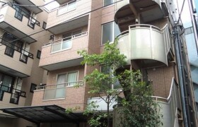 2K Apartment in Higashinippori - Arakawa-ku