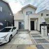 4LDK House to Buy in Otsu-shi Exterior