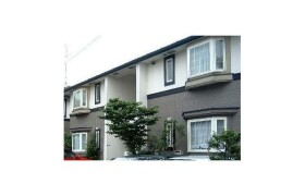 2DK Apartment in Wakabayashi - Setagaya-ku