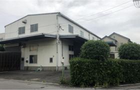 Office Warehouse in Ueno - Saitama-shi Iwatsuki-ku