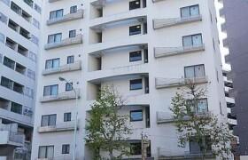 新宿区 西早稲田(その他) 2DK マンション