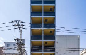 横浜市南区永楽町-1SK公寓大厦