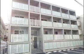 1K Mansion in Asahicho - Fujisawa-shi