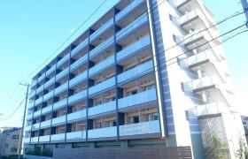 2LDK Mansion in Shimo - Kita-ku