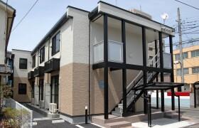 1K Apartment in Hoshigaoka - Sagamihara-shi Chuo-ku