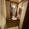 Restaurant Retail to Rent in Yokohama-shi Naka-ku Toilet