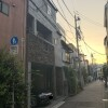 3LDK House to Rent in Shinjuku-ku Exterior