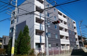 2LDK Apartment in Higashishindo - Hiratsuka-shi