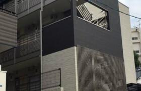 1K Mansion in Hachimancho - Sasebo-shi