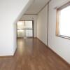 2LDK House to Buy in Sakai-shi Sakai-ku Living Room