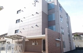 1K Mansion in Nakataminami - Yokohama-shi Izumi-ku