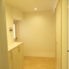 2LDK Apartment to Buy in Nerima-ku Entrance