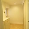 2LDK Apartment to Buy in Nerima-ku Entrance