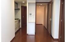 3SLDK Apartment in Kitanocho - Kobe-shi Chuo-ku