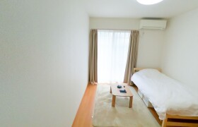 1K Apartment in Abiko - Abiko-shi