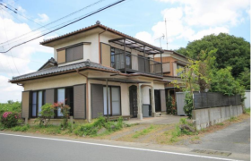 Whole Building {building type} in Koiwato - Omitama-shi