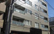 1SLDK {building type} in Ebisu - Shibuya-ku