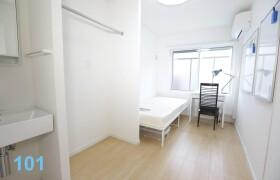 練馬区 - 合租公寓