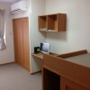 1K Apartment to Rent in Sagamihara-shi Chuo-ku Child's Room