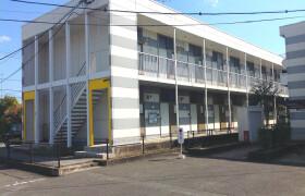 1K Apartment in Wakamiya - Saga-shi
