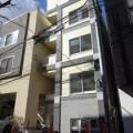 1LDK 公寓大廈
