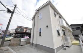 1LDK Apartment in Omoricho - Chiba-shi Chuo-ku