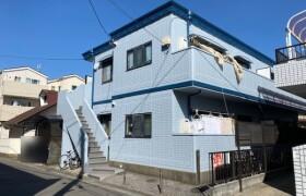Whole Building {building type} in Hommoku motomachi - Yokohama-shi Naka-ku